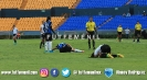 Tigres vs Querétaro J8